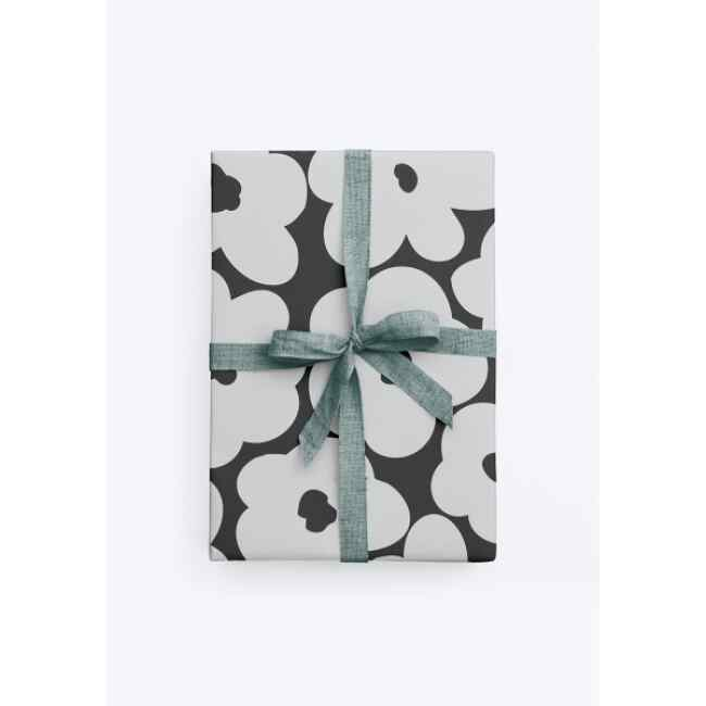 wrapping-paper-blossom (1).jpg
