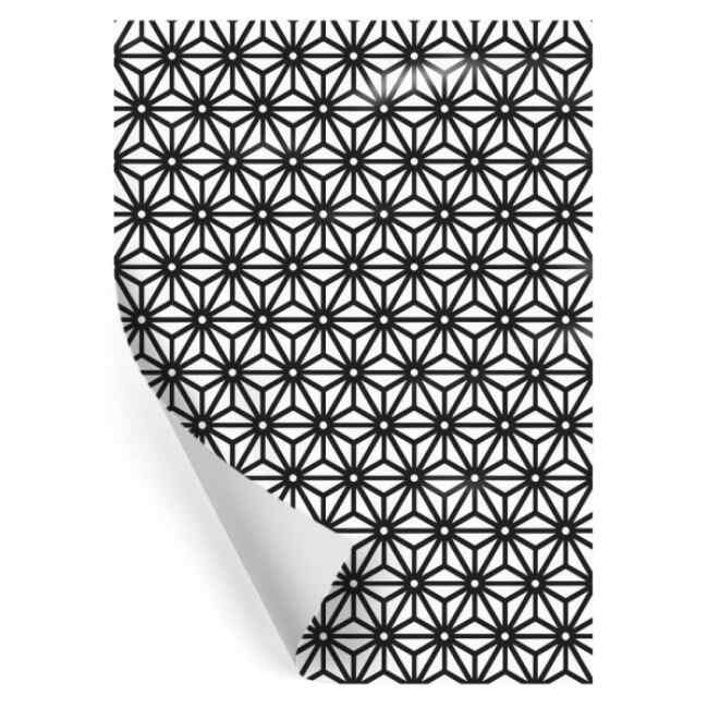 wrapping-paper-caleido-black.jpg